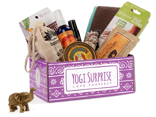 5 Gift Subscriptions for Women | SPIRITPLATE